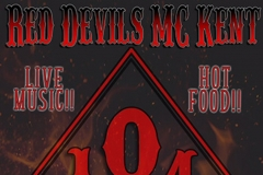 RED DEVILS Devils Night 5.08.17  (1)