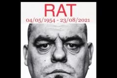 R.I.P-Rat-Ashfield