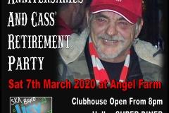 johnnys 3rd jasons 11th anniversary cass retirement party 07.03.20