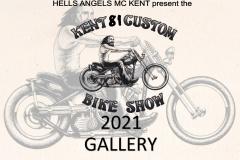 KCBS 2021 GALLERY
