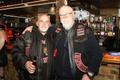 Red-Devils-MC-Kent-Bunny-party-13.04.2019-11