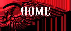 Hells Angels MC Kent